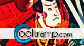 Cooltramp.com
